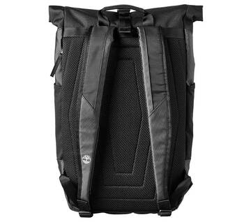 Men's Parkridge 21-Liter Roll-Top Backpack
