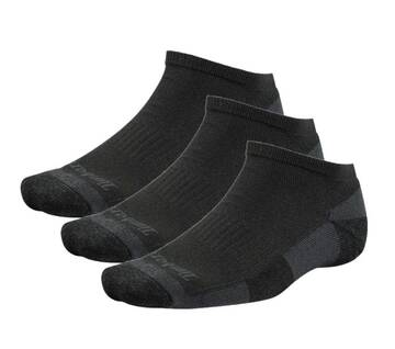 Men's Low Rider Socks