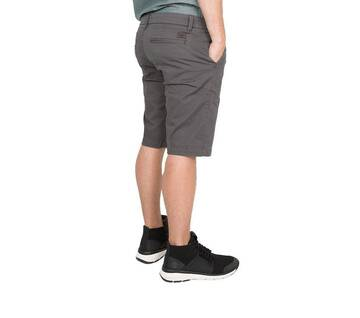 Men's Squam Lake Textured Chino Short