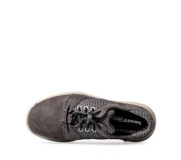 Kids Youth Flyroam Oxford Shoe