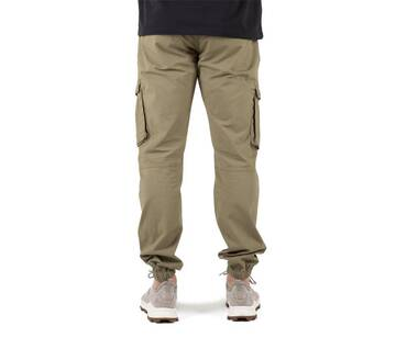 Men's Profile Lake Stretch Cargo Pants