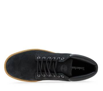 Men's Adventure 2.0 Cupsole Chukka