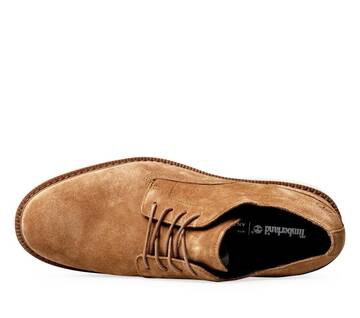 Men's Brook Park Lightweight Oxford Shoe