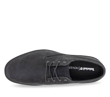 Men's Sawyer Lane Waterproof Oxford