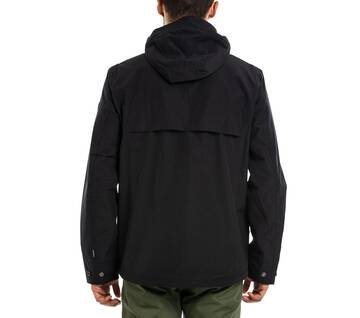 Men's Ragged Mountain Waterproof Jacket