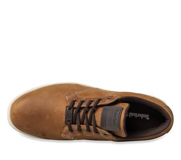 Men's Cityroam Cupsole Basic Oxford Shoes