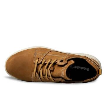 Men's Flyroam Oxford Shoe