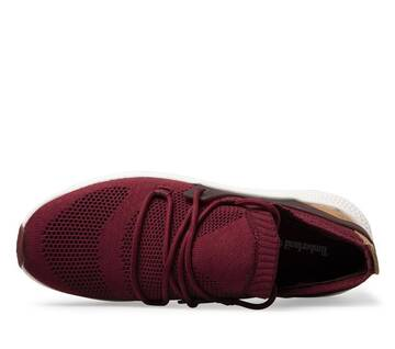 Men's Flyroam Go Knit Sneakers