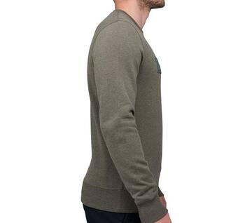 Men's Taylor River Sweatshirt