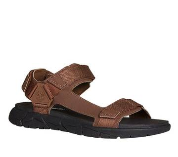 Men's Windham Trail Sandal