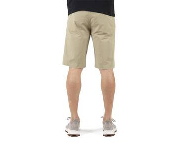 Men's Squam Lake Straight Fit Stretch Chino Short