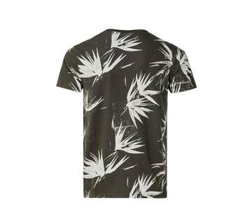 Men's All Over Printed T-Shirt