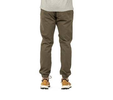 Men's Lovell Lake Slim Fit Stretch Jogger Pant