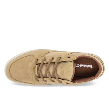 Men's Cityroam Super Oxford
