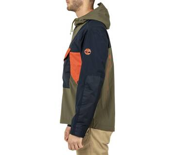 Men's Ecoriginal Waterproof Jacket