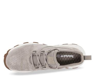 Men's Brooklyn Perforated Sneakers