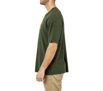 Men's Outdoor Archive Tee