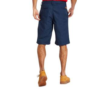 Men's C-MX Shorts