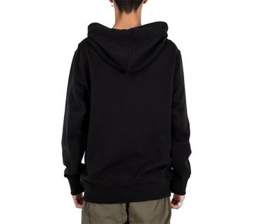 Men's Established 1973 Hoodie