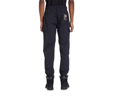 Men's Nylon Jogger Pants