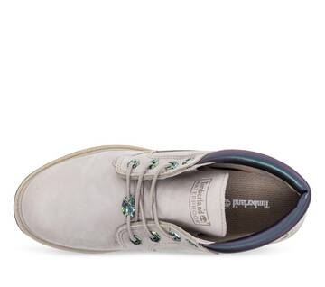 Women's Nellie Iridescent Chukka