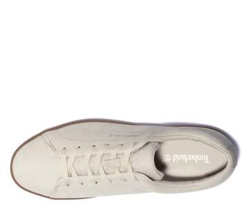 Men's Skape Park Leather Oxford