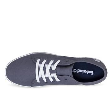 Men's Skape Park Canvas Oxford