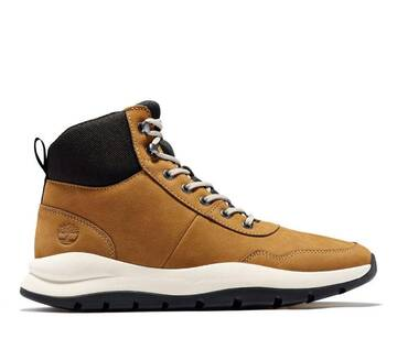 Men's Boroughs Project Sneaker Boot