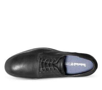 Men's Edgeworth Oxford