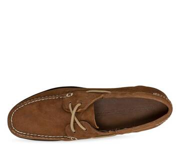 Men's Atlantic Break Boat Shoe