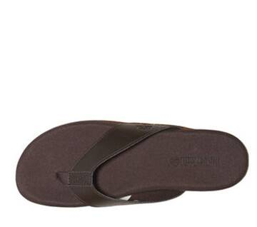 Men's Seaton Bay Thongs