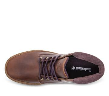 Men's Adventure 2.0 Chukka