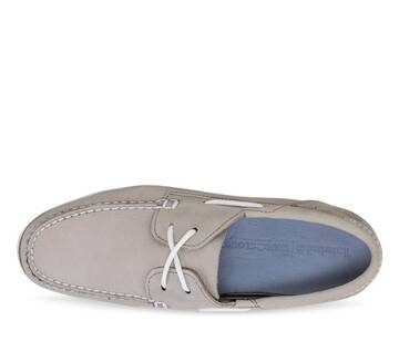 Men's Atlantis Break Boat Shoe