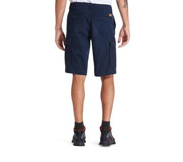 Men's Tarleton Lake Twill Cargo Shorts