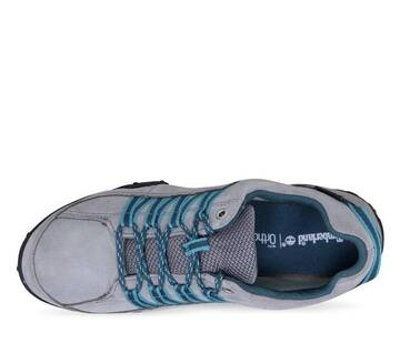 Women's Greeley Low Gore-Tex Hiker