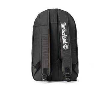 Men's Classic Backpack