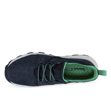 Men's Brooklyn ReBOTL™ Oxford