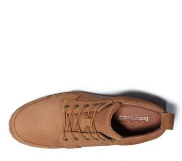 Men's Timberland® Originals Chukka