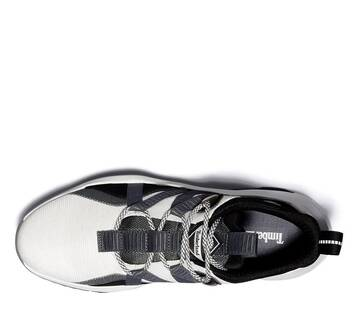 Men's Madbury Fabric Sneaker