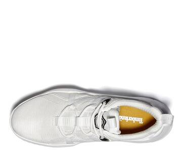Women's Madbury Mixed-Media Sneakers