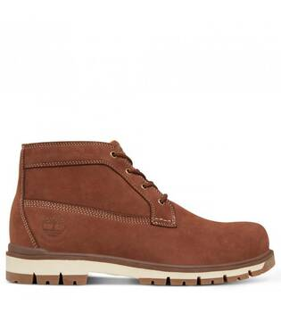 Men's Radford Leather Chukka Boot